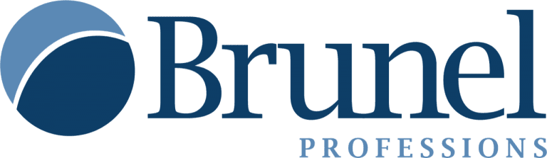 Brunel Professions