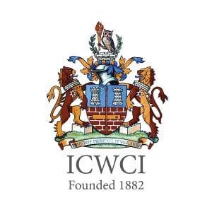 s home logos icwci