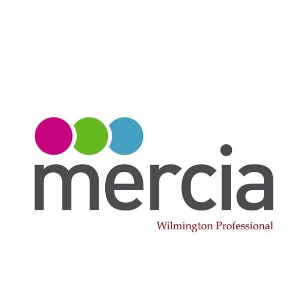 s home logos mercia