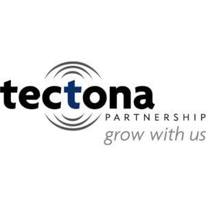 s home logos tectona